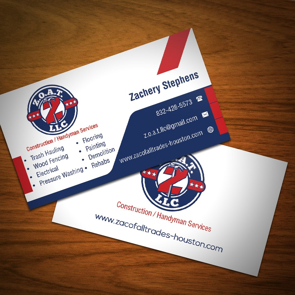 BUSINESS CARDS (PRINT ONLY) • Greenelyte Solutions Printing
